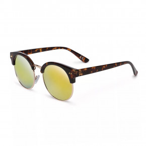 Go to the product Sunglasses Vans Rays For Daze tortoise/sunset mirror