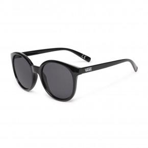 Go to the product Sunglasses Vans Rise And Shine black/smoke