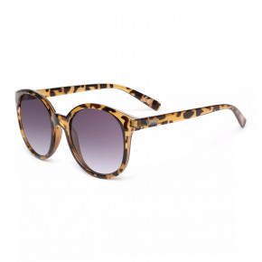 Go to the product Sunglasses Vans Rise And Shine tortoise/gradient smoke