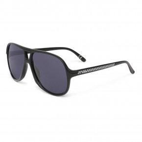 Go to the product Sunglasses Vans Seek Shades black