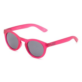 Go to the product Sunglasses Vans Shady Lane magenta haze