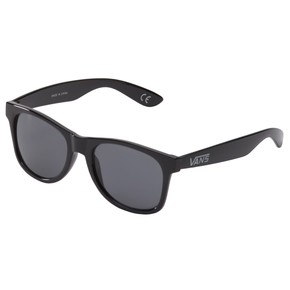 Go to the product Sunglasses Vans Spicoli 4 Shades black 2017
