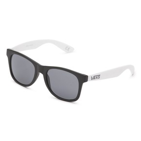 Go to the product Sunglasses Vans Spicoli 4 Shades black/white