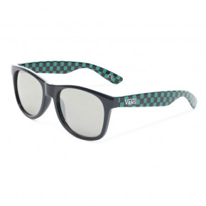 Go to the product Sunglasses Vans Spicoli 4 Shades dress blues/quetzal