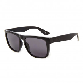 Go to the product Sunglasses Vans Squared Off black/black