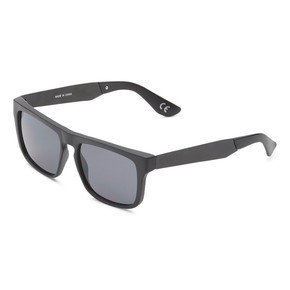 Go to the product Sunglasses Vans Squared Off black/black 2017