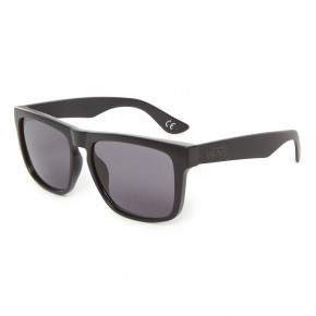Go to the product Sunglasses Vans Squared Off black/green