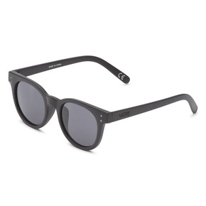 Go to the product Sunglasses Vans Welborn Shades black 2017