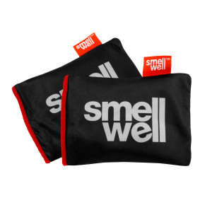 Go to the product Smellwell Black Shadow