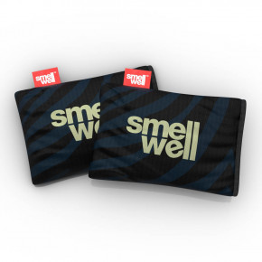 Go to the product Smellwell Black Zebra