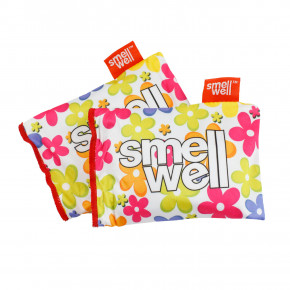 Go to the product Smellwell Flower Power