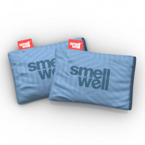 Go to the product Smellwell Geometric Grey
