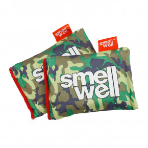 Go to the product Smellwell Green Camo