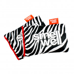 Go to the product Smellwell White Zebra