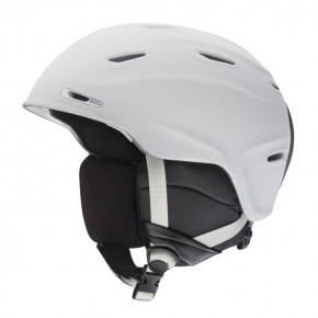 Go to the product Helmet Smith Aspect matte white 2019/2020