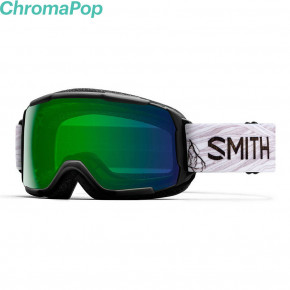 Go to the product Goggles Smith Grom adam haynes 2019/2020
