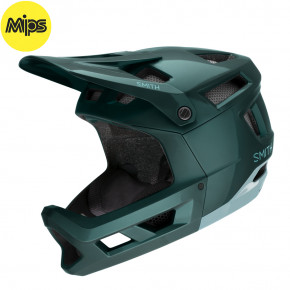 Go to the product Helmet Smith Mainline Mips ac rocky mountain enduro 2020