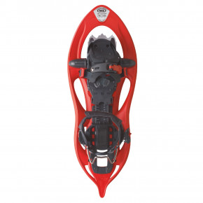 Go to the product Snowshoes TSL 305 Expedition paprika 2018/2019