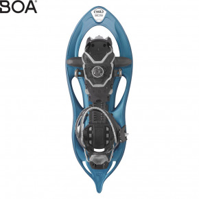 Go to the product Snowshoes TSL 305 Original celestial 2020/2021
