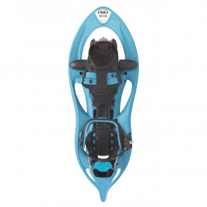 Go to the product Snowshoes TSL 305 Ride pacific 2020/2021