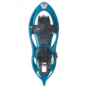 Go to the product Snowshoes TSL 305 Tour Grip celestial 2018/2019