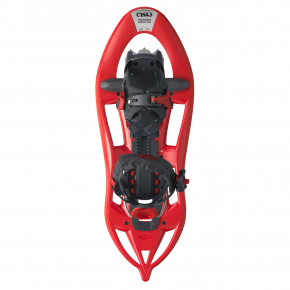 Go to the product Snowshoes TSL 325 Expedition paprika 2019/2020