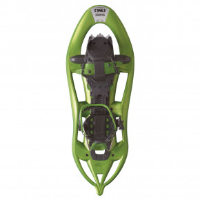 Go to the product Snowshoes TSL 325 Ride cactus 2020/2021