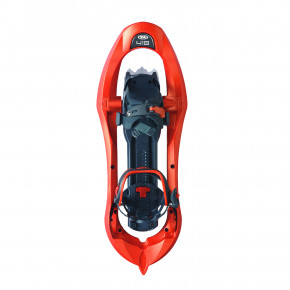 Go to the product Snowshoes TSL 418 Up&down Grip goyave 2019/2020