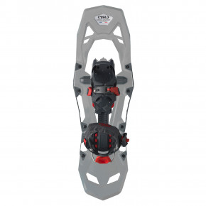 Go to the product Snowshoes TSL Highlander Expedition metallic 2020/2021