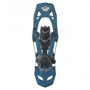 Go to the product Snowshoes TSL Highlander Original celestial 2019/2020