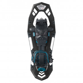 Go to the product Snowshoes TSL Highlander Tour titan 2020/2021