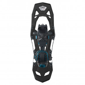 Go to the product Snowshoes TSL Highlander Tour titan 2019/2020