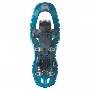 Go to the product Snowshoes TSL Symbioz Access celestial 2018/2019