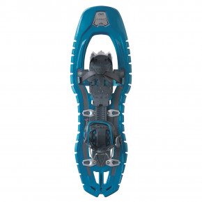 Go to the product Snowshoes TSL Symbioz Hyperflex Access celestial 2020/2021