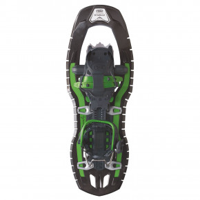 Go to the product Snowshoes TSL Symbioz Hyperflex Motion 2 titan black 2019/2020