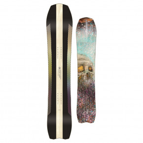 Go to the product Snowboard Arbor Annex Bi 2019/2020