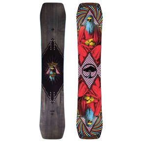 Go to the product Snowboard Arbor Draft 2017/2018