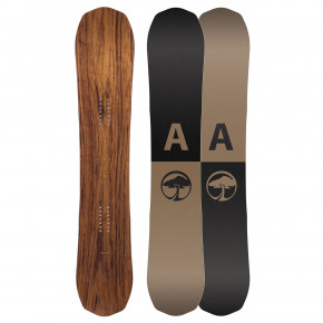 Go to the product Snowboard Arbor Element 2018/2019