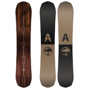 Go to the product Snowboard Arbor Element Premium 2017/2018