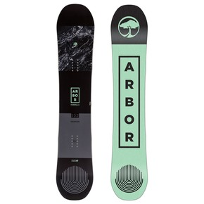 Go to the product Snowboard Arbor Formula 2017/2018