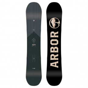 Go to the product Snowboard Arbor Foundation 2020/2021