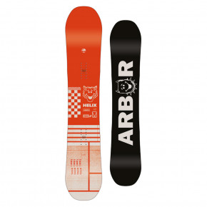 Go to the product Snowboard Arbor Helix 2019/2020