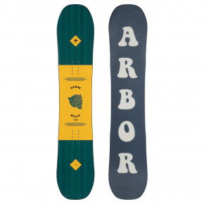 Go to the product Snowboard Arbor Helix 2020/2021
