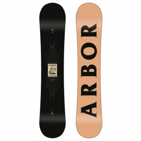 Go to the product Snowboard Arbor Relapse 2018/2019