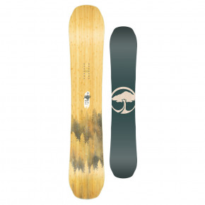 Go to the product Snowboard Arbor Swoon Rocker 2019/2020