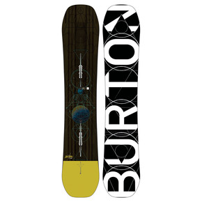 Go to the product Snowboard Burton Custom 2017/2018