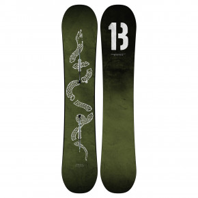 Go to the product Snowboard Burton Descendant 2018/2019