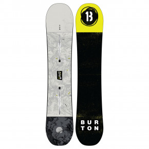 Go to the product Snowboard Burton Descendant 2019/2020