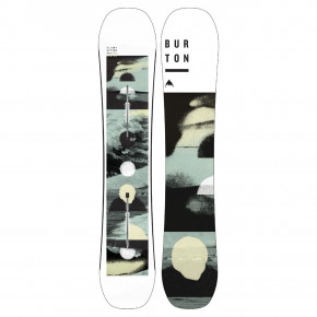 Go to the product Snowboard Burton Flight Attendant 2020/2021