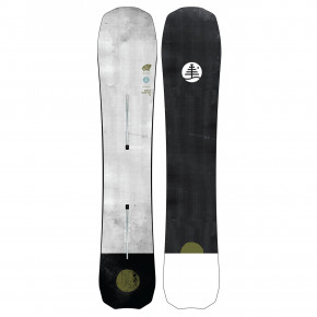Go to the product Snowboard Burton FT Stun Gun 2018/2019
